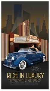 aston martin vulcan car posters aston martin and art deco