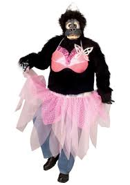 donkey kong halloween costume collection gorilla halloween costume pictures pink gorilla suit