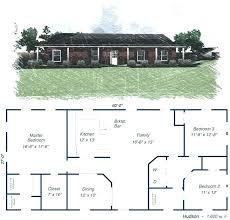 home building plans free building plans houses low cost house plans plan build building plans