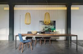 design tischle tische aus naturholz für ihren essbereich team 7