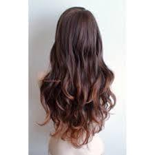 Frisuren Lange Dicke Haare Stufen by V Schnitt Für Lange Haare