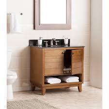 ramon granite top bath vanity sink bath vanities bed u0026 bath
