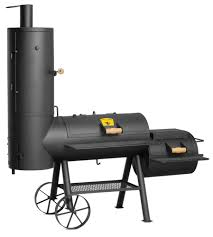 shop outdoor bbq grills charcoal smoker gas