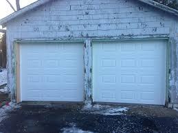 garage door service charlotte nc garage overhead garage door charlotte nc garage door opener
