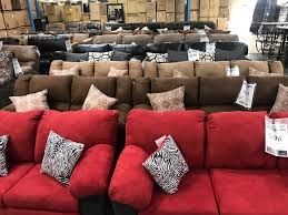 Sofa Mart El Paso Texas American Freight Furniture And Mattress El Paso Tx 79936 Yp Com