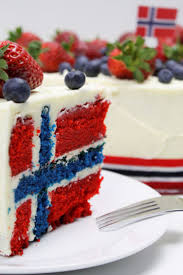best 25 norway flag ideas on pinterest norway map iceland