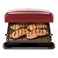 Sandwich Toaster With Removable Plates George Foreman 4 Serving Removable Plate Grill Target