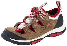 timberland shoes for outlet timberland boys back road hiker