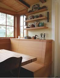 Kitchen Details And Design Kitchen U0026 Bath Design Resources Fine Homebuilding