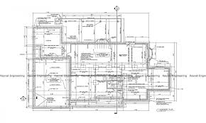 Quality Home Design And Drafting Service Autocad Architectural Drafting Services 2d Cad Drafting 3d Cad