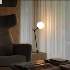 e2 contract lighting floor lamps modern table lamps uk