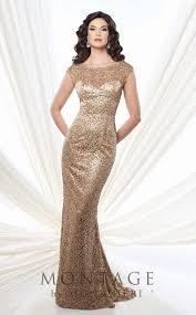 mon cheri 215912 dress newyorkdress com
