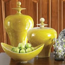 Home Decoration Accessories Ltd Yellow Decor Yellow Home Decor Yellow Home Accessories