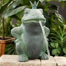 best 25 pond spitters ideas on koi pond supplies koi