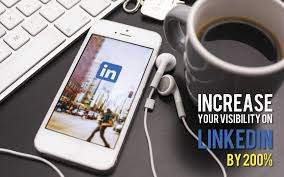 Resume To Start Again How To Upload Your Resume To Linkedin Resume For Your Job