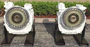 zf marine bw 195a 1 75 1 transmission gearbox u2022 24 950 00