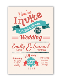 create invitations 10 design tips for creating amazing wedding invitations