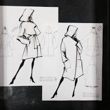 410 best fashion sketchbook images on pinterest fashion