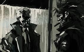 wallpaper black metal hd metal hd wallpapers