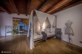Trento Laminate Flooring B U0026b Gli Scorci Di Trento Italy Booking Com
