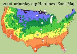 Gardening Zones Usa Map - addi1 35 jpg