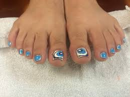 pin by kathy hoang on pedicure pinterest