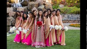 wedding dress code luxury hindu wedding dress code aximedia