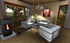 Home Design 3d Exe interior design software u2013 furniture re arrangement 3d architect hub