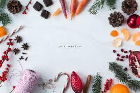 fond ecran cuisine joyeuses fêtes christelle is flabbergasting