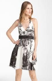 168 best adrianna papell embellished u0026 printed dress images on