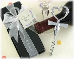 Letter Opener Favors Wedding Favors Chrome Letter Opener Wedding Favor
