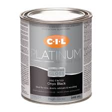 exterior paint u0026 outdoor paint for outside walls at walmart