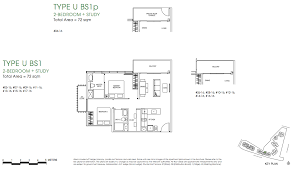 poiz residences floor plan brochure the poiz floor plans