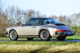 1986 porsche targa porsche 911 3 2 carrera targa 1986 welcome to classicargarage
