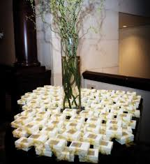 creative wedding favors creative wedding favors wedding day style weddings