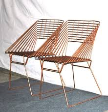 Wire Patio Chairs 539 Best Tables U0026 Chairs Images On Pinterest Chair Design