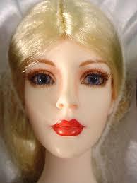Seeking Doll Ooak Dolls For Sale Seeking New Home
