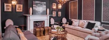 lafayette interior decorator interior designer broussard la how we work