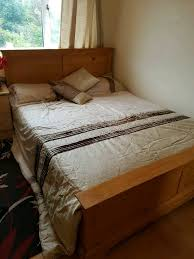 beds king size argos home beds decoration