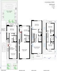 brooklyn homes for sale in red hook at 87 dikeman street brownstoner