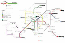 Boston Metro Map Sevilla Metro Map Android Apps On Google Play