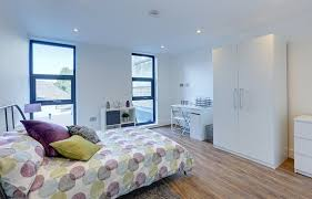 3 bedroom apartments london 3 bedroom apartment sleeps 6 picture of linton apartments