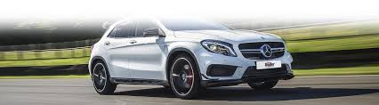 mercedes second cars used mercedes gla class cars for sale in south africa autotrader