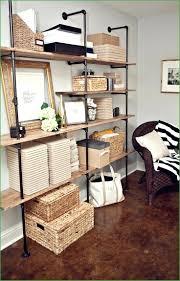 leaning wall shelf 4tier bookcase bookshelf leaning wall shelf