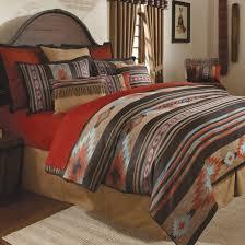 Native American Home Decor Catalogs Decor Ideas For Bedroom Modern Designs Cool Bedroom Ideas