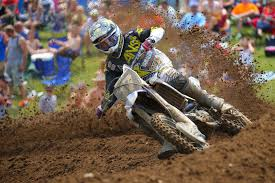 motocross races this weekend results sheet redbud motocross feature stories vital mx