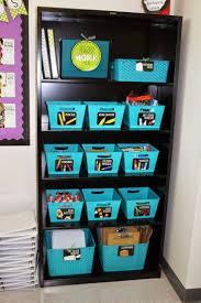 best 10 teacher storage ideas on pinterest supply