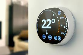 new smart home technology research consumers are getting happier with smart home technology