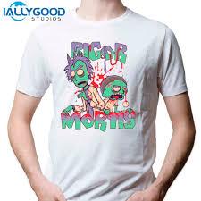 online get cheap halloween long sleeve shirts aliexpress com 57