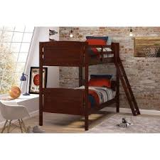 Bunk Bed Nightstand Rc Willey Sells Kid Furniture Including Bunk Beds